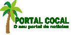 Portal Cocal