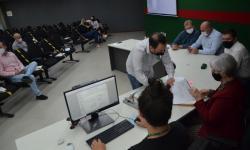 Serviço aeromédico tem empresa vencedora da licitação de forma provisória