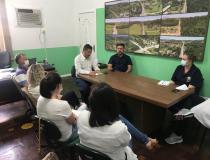 Plantão de saúde tem horário ampliado em Cocal do Sul