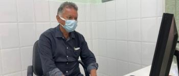 Covid-19: Cocal do Sul lança Alô Saúde
