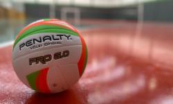 Cocal do Sul será berço da primeira Copa de Voleibol