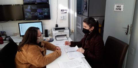 Vereadora solicita médico psiquiatra infantil para atender crianças e adolescentes que necessitam de tratamento