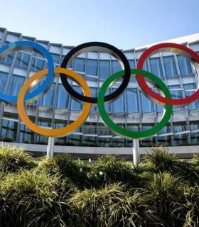 Jogos Olímpicos de Tóquio são adiados por um ano em razão do coronavírus