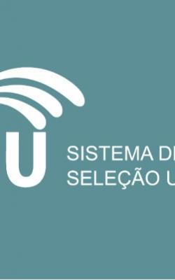 STJ libera divulgação do resultado do Sisu