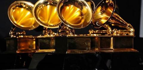 Grammy Latino será dia 19 de novembro e poderá ter plateia