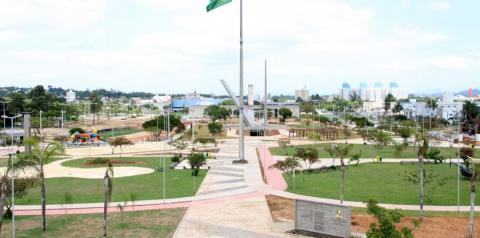 Vencimentos de tributos municipais são prorrogados por 90 dias