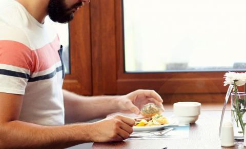 Associação Empresarial de Içara sugere retomada gradativa na ocupação de restaurantes