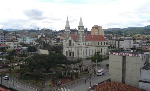 Justiça acata pedido do Município de Braço do Norte e Casan deverá revisar faturas