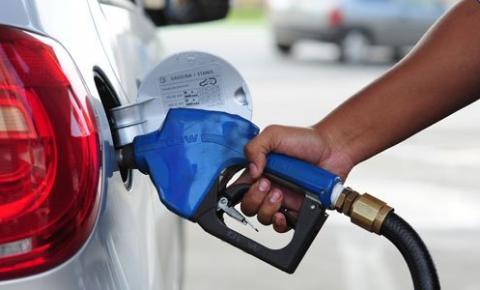 Pesquisa do Procon Içara aponta redução de mais de 10% no preço dos combustíveis