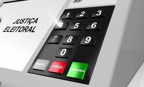 Eleitores de Santa Catarina tem até amanhã para regularizar o título