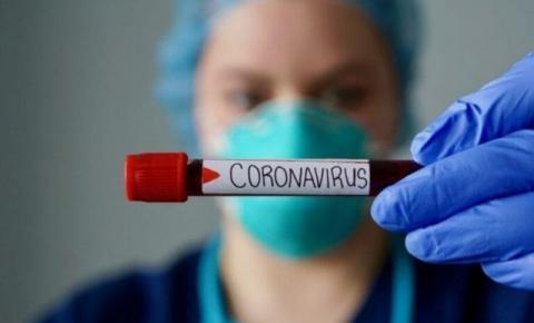 Santa Catarina registra 10 mortes por Coronavírus em 24 horas