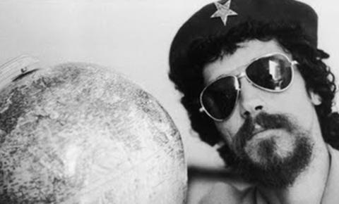 Dia da morte de Raul Seixas: 31 anos de seu falecimento