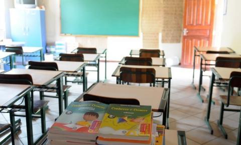 Governo repassa R$ 454 milhões para apoiar retomada das aulas