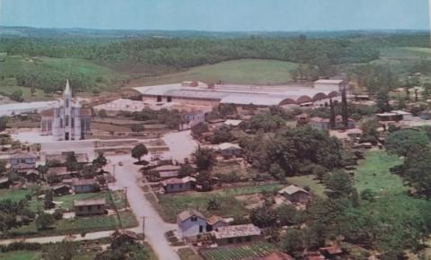 Antes dos 29 anos: um resumo da história de Cocal até sua emancipação