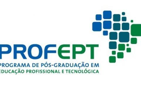Abertas inscrições para seleção de mestrado em educação profissional e tecnológica