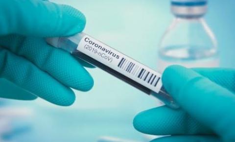 21º óbito por Coronavírus é registrado em Cocal do Sul