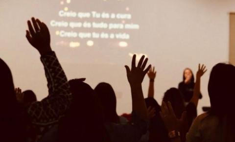 Encontro de Mulheres e Encontro de Homens: AD Cocal encerra a temporada 2020 dos projetos