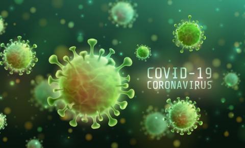 COVID-19: Cocal do Sul registra 22º óbito