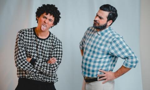 Sonho de Natal: espetáculo musical da escola de teatro Jonatas João será no sábado