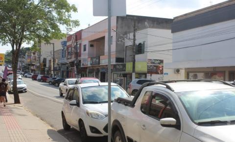 Lojas abertas até as 22 horas em Cocal do Sul