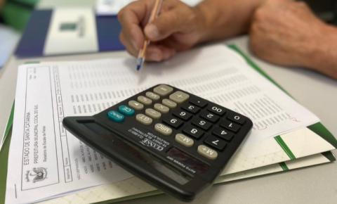 Cocal do Sul: Taxa Única vence no dia 29 de janeiro