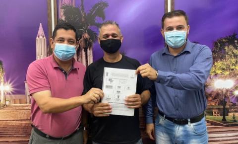 Cocal do Sul irá sediar campeonato estadual de karatê