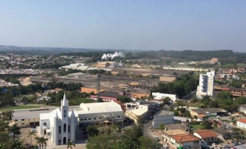A partir desta segunda-feira, licenças ambientais passam realizadas pelo SinFAT municipal