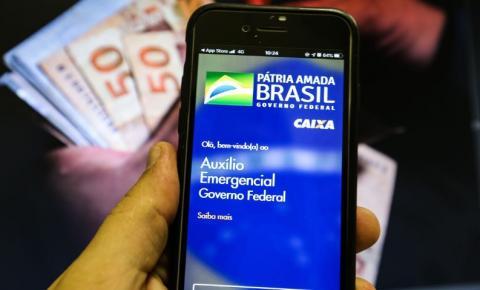 Auxílio emergencial 2021 da Caixa: saiba como irá funcionar em Cocal do Sul
