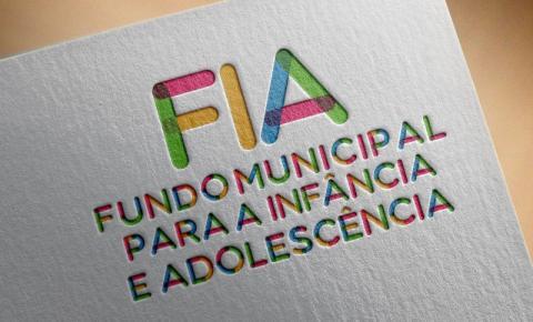 Solidariedade: contribuintes podem doar parte do Imposto de Renda para o FIA