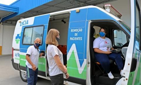 COOPERCOCAL: Colaboradores são imunizados contra o vírus H1N1