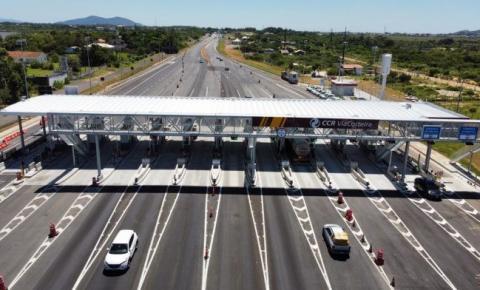 Pedágio nas rodovias federais: um gasto ou investimento?