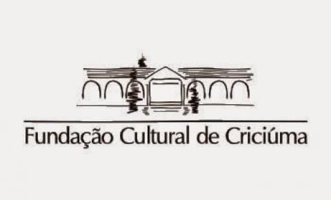 Exposição jardim-interno marca reabertura dos espaços da Fundação Cultural