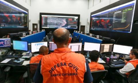 Defesa Civil lança canal de doação de materiais para enfrentar a doença no Estado