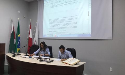 Covid-19: Forquilhinha realiza licitação emergencial para aquisição de EPIs